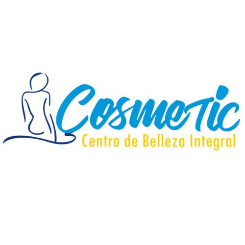 Cosmetic centro de belleza integral red de mujeres - Nombres de centros de belleza ...